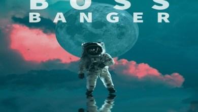 Boss Nhani ft. Chustar – 3AM Shandis Mp3 Download
