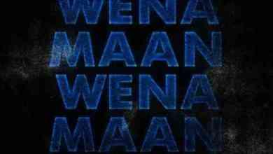 Djy Zan SA ft. Hloxks De Drummer & Lemaza – Wena Maan Mp3 Download