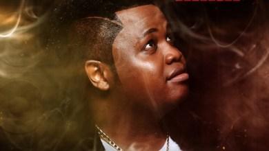 Dladla Mshunqisi ft. Mampintsha & Rhythm Soundz – Sabela (Umshunqo Version) Mp3 Download