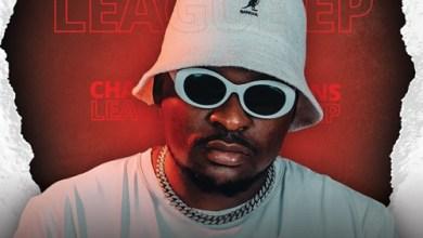 Emotionz DJ ft. Zuma, Coolkiid, Alie Keys & Nobantu Vilakazi – Messiah Mp3 Download