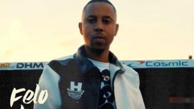Felo Le Tee, Mellow & Sleazy ft. Young Stunna, Kabza De Small & Madumane – Bopha Mp3 Download