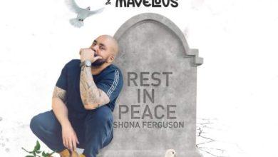 Jabs CPT, Mr Shona & Mavelous – R.I.P Shona Ferguson Mp3 Download