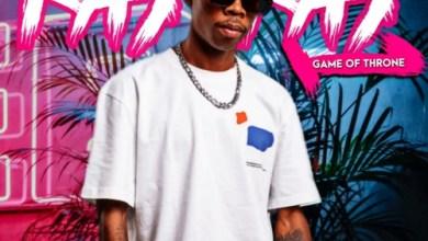 KayMusiQ ft. Mampintsha, Babes Wodumo & General C'mamane – Wenzu Doti Mp3 Download