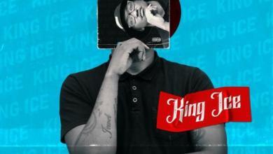 King Ice – Same Bhari Vol 3 Mp3 Download