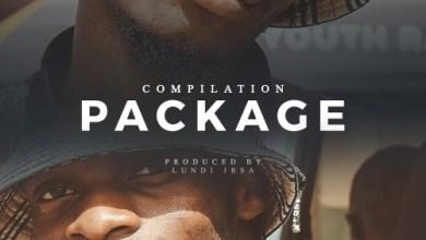 Lundi JrSA – Compilation Package Zip Download