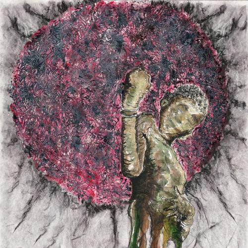 Priddy Ugly – Soil Album Zip Download
