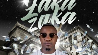 Team Mosha ft. Dr Malinga – Zaka Zaka Mp3 Download