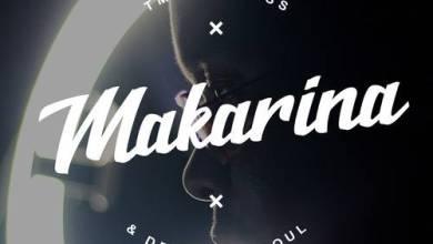 Tman Xpress & Demented Soul – Makarina Mp3 Download