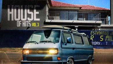 Tumisho & DJ Manzo SA – Sax Dance Mp3 Download