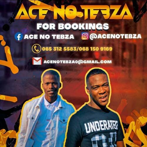 Ace no Tebza – In God We Believe Vol 3 Mp3 Download