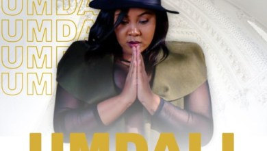 Afro Brotherz & Pixie L ft. Unit EM – Umdali Mp3 Download