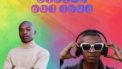 Ayzoman & LavyJanda – Crying Out Loud Mp3 Download