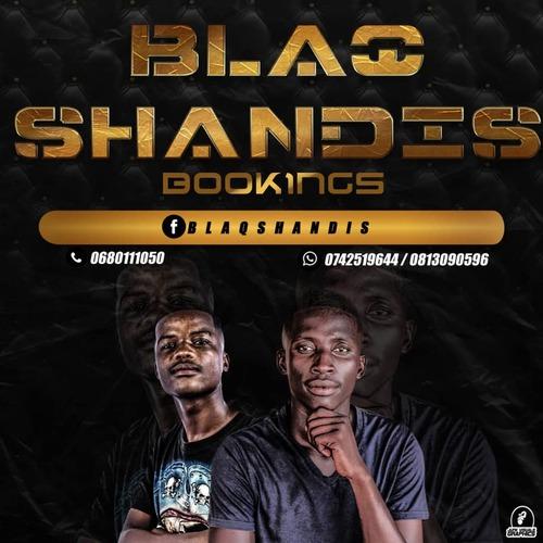 BlaqShandis – Heritage Mix Mp3 Download