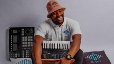 Chymamusique ft. Afrique Essence – Live & Let Live Mp3 Download