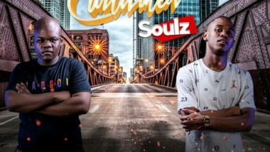 Cultivated Soulz – Squeaky Bubbles Mp3 Download