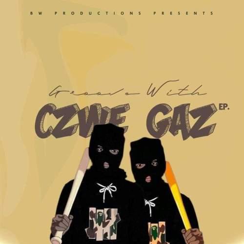Czwe Gaz – Big Bang Mp3 Download