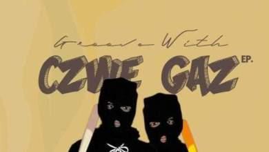 Czwe Gaz ft. Blaq Junkies – Broken Arrows Mp3 Download