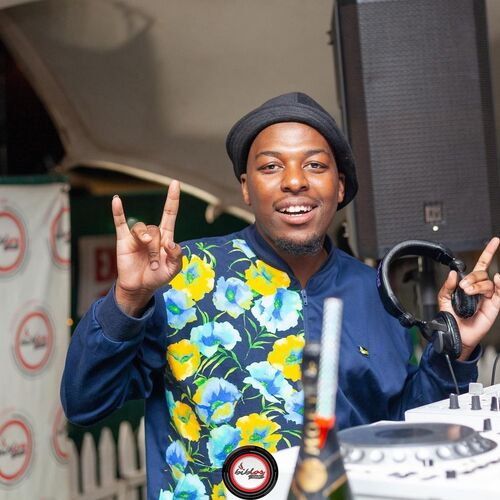 De Mthuda ft. Kwiish SA & Sam Deep – Spades Way Mp3 Download
