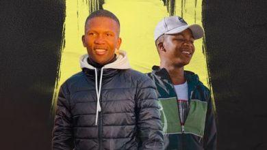 DJ Anga & Liya – Back To Back Mp3 Download