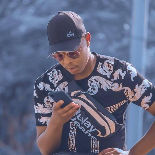 DJ Aplex – Speechless Mp3 Download