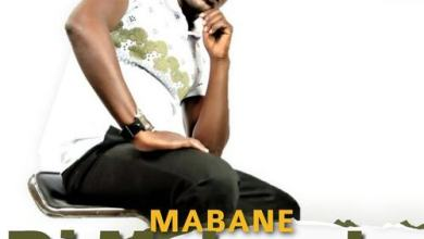 DJ Makwale – Mabane Mp3 Download