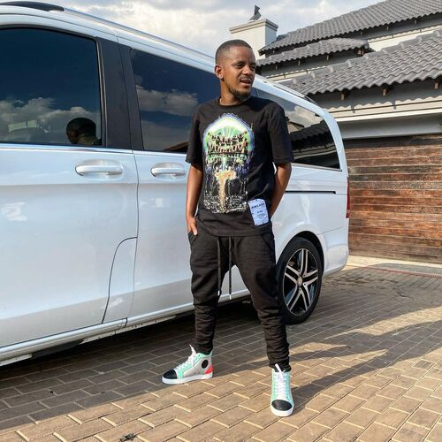 DJ Maphorisa & Kabza De Small ft. Tyler ICU & Young Stunna – What's The Story Mp3 Download)