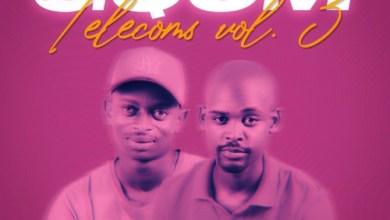 DJ Pelco & Kingshesha ft. Boss Nhani – Let's Unite Mp3 Download