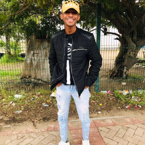 Dj Touch SA & Dej Dee CPT – Around The World Mp3 Download