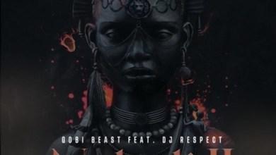 Gobi Beast – Naledi II ft. DJ Respect Mp3 Download
