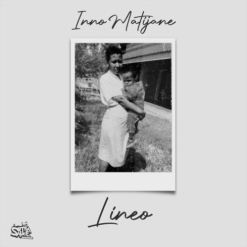 Inno Matijane – Lineo EP Zip Download