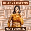 Khanya Greens – Angnamali ft. ShotGun Flava & El Kaydee Mp3 Download