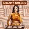 Khanya Greens – Ngithandaze ft. T-Man SA Mp3 Download