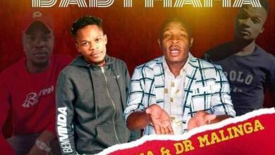 King Salama & Dr Malinga ft. DJ Active Khoisan & LTD RSA – Baby Mama Mp3 Download