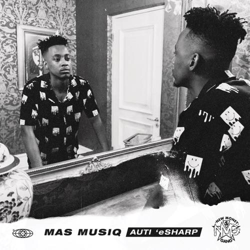 Mas MusiQ – Inhliziyo ft. Babalwa Mavusa Mp3 Download