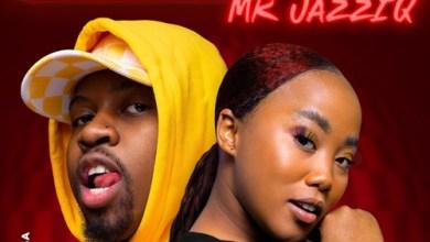 Mr JazziQ ft. Khanyisa – Ungangi Bambi Mp3 Download