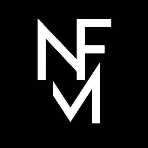 Newlandz Finest – Emergency Mp3 Download