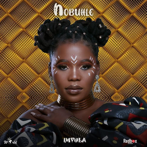 Nobuhle – Fly Away Mp3 Download