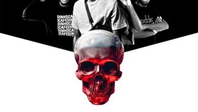 Optimist Music ZA, Vine Muziq, Richard Kay & King Tee TshiamO ft. Dinho & DBN Gogo – Ingoma Yam Mp3 Download