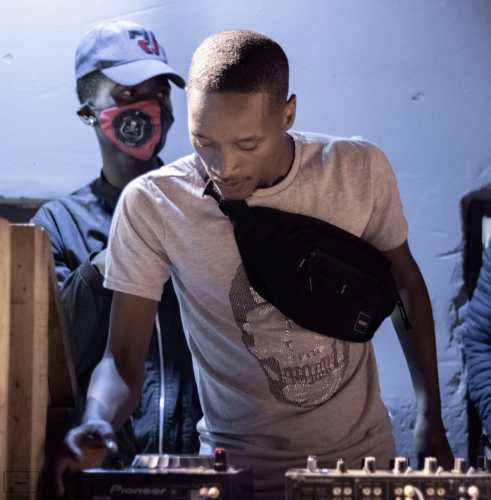 Siizo ft. DJ Anga & Liya – Imizamo Yethu Mp3 Download