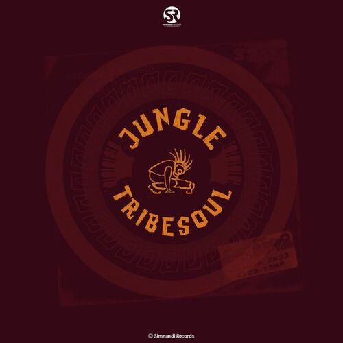 TribeSoul – Jungle (Dub Feel) Mp3 Download