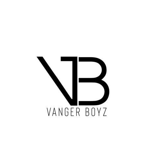 Vanger Boyz – Let's Go Afro (Mixtape) Mp3 Download