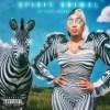 Victoria Kimani, Lady Du & BitterSoul – Roses Mp3 Download