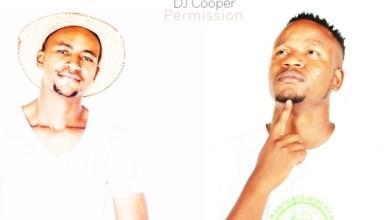 Villager SA ft. DJ Cooper – Permission Mp3 Download