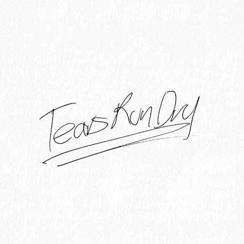 AKA - Tears Run Dry (Nelli Tribute) Mp3 Download
