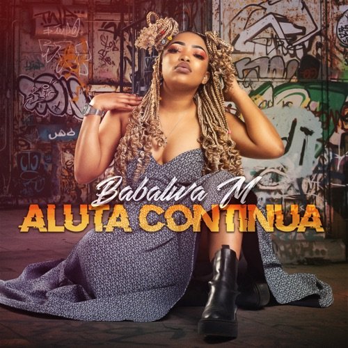 Babalwa M – LalaBy (Outro) Mp3 Download