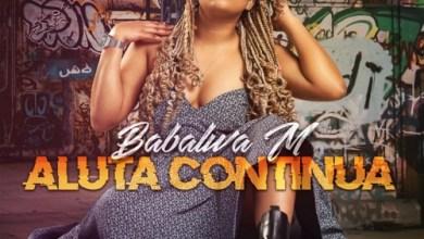 Babalwa M ft. Kelvin Momo – So Mila Mp3 Download