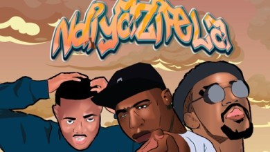 Blomzit Avenue & DJ Mizz ft. Phelo Bala - Ndiyazifela Mp3 Download