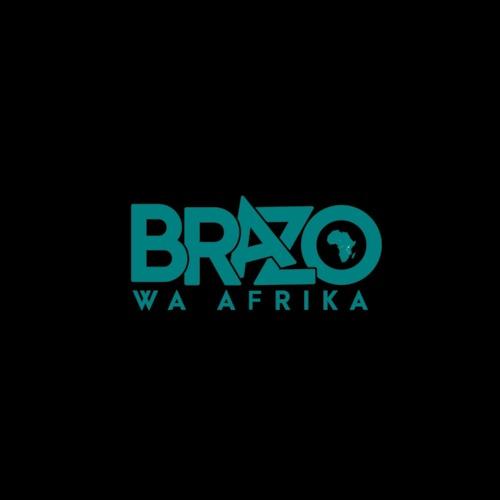 Brazo Wa Afrika - Addictive Sessions Episode 47