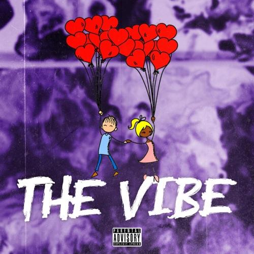 DJ Castro ft. Yeezir, Nokwazi & Dj Dreas – The Vibe Mp3 Download