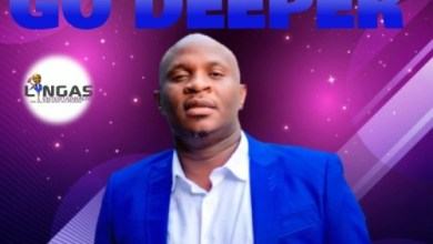 Dr Malinga ft. Seven Step – Go Deeper Papa Mp3 Download